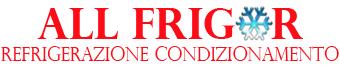Riparazione Assistenza impianti frigoriferi Genova celle frigorifere All Frigor